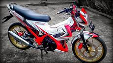 Modif Motor Fu by Pengertianmodifikasi Modifikasi Fu 2014 Images