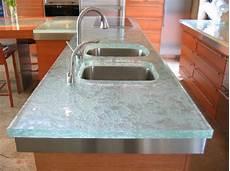 plan de travail cuisine verre trempe lille menage fr maison