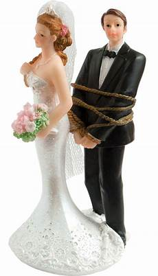 figurine mariage personnalisé figurine mariage mari 233 ligot 233 13 cm vente achat