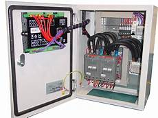 60a automatic transfer switch dse334 3 phase 400v with abb contactors 30 400 versions