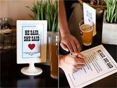 couples shower games free printables couples wedding