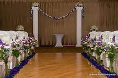 wedding ceremony aisle ideas crystal ballroom freehold nj