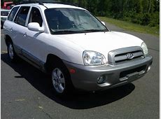 CheapUsedCars4Sale.com offers Used Car for Sale   2005