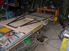 Construction D Une Italienne Construction D Une Lotus Seven La Moto Italienne