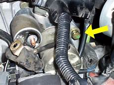 how to change starter on a 2000 infiniti g service manual how to change starter on a 2000 infiniti g replacing 03 g35 starter please