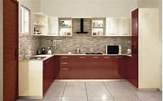 sorts of modular kitchens are modular kitchen designs pocket friendly