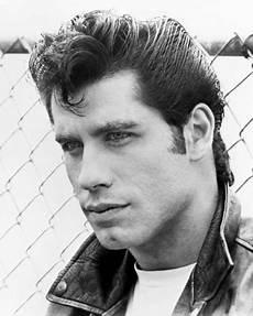 travolta grease 1978 photo at allposters