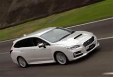 Subaru Levorg Tests Erfahrungen Autoplenum De