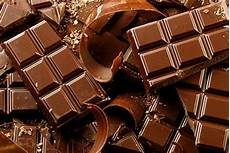 Ilmuwan Temukan Coklat Anti Leleh Republika