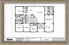 30x50 house floor plans 10 best images about 30x50 floor plans on pinterest