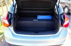 volume coffre ford focus ford focus 233 lectrique tarifs premi 232 re prise en