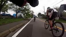 Malvorlagen Ironman Japan Ironman Japan Transition 1