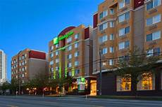 book holiday inn seattle downtown in seattle hotels com