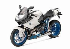 bmw motorrad ends hp2 sport production just 20 units left