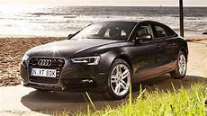 audi a5 2 0 tfsi 2012 review carsguide