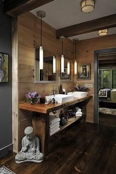 26 beautiful wood master bathroom designs page 4 of 5