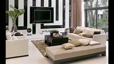 living room furniture ideas for apartments best living room designs india apartment with modern