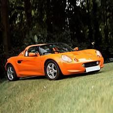 auto repair manual free download 2006 lotus elise regenerative braking lotus elise s1 service manual repair manual parts catalogue