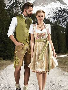 pin by petr pipek on all about tracht in 2019 dirndl