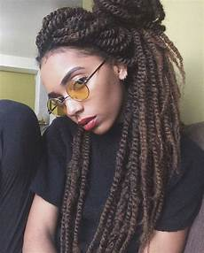 371 best images about natural hair curls coils twists protective styles on pinterest her