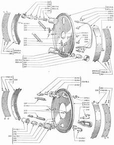 9n ford tractor brake diagram 1940 ford brake diagram