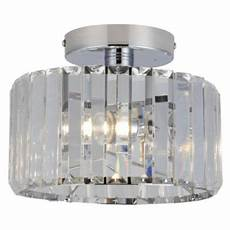 colours pereti 2 flush ceiling light image 1 ceiling lights bathroom ceiling light flush