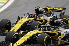 F1 Teams 2019 - renault f1 team strong progress with its 2019 car