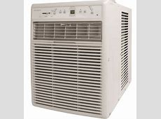 mini rv window air conditioners