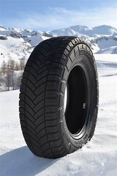 michelin crossclimate avis michelin launches agilis crossclimate and light truck