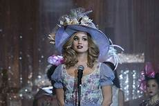 insatiable serie netflix insatiable why the netflix tv series trailer has sparked