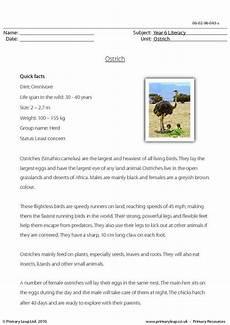worksheets for kindergarten in 18604 24 best solar system printable worksheets primaryleap images on reading