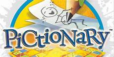 ya puedes pictionary iphone y android
