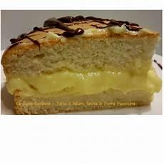 crema pasticcera con albumi torta di albumi farcita di crema pasticcera la cuoca guidatora