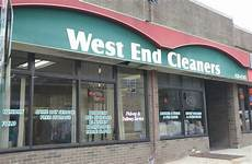 West Side Cleaners our store conveniently located on union ave parking free