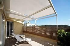 tende da sole per finestre esterne tende parasole da esterno per balcone finestre e terrazzi