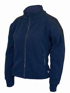 true dragonwear s alpha jacket