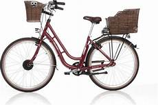 fischer e bike city retro damen 28 quot 3 g er 1804 ebay