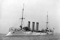 Sms Leipzig Schlachtschiff Kriegsschiffe Und Kriegsmarine