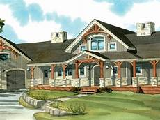 house plans with porches one story one story wrap around porch house plans many house plans