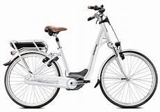 velo electrique moteur pedalier bosch v 233 lo