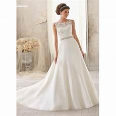 H007 Vintage Lace Top Wedding Dresses Turkey 2016 Plus