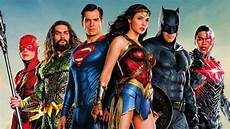 justice league 2 justice league 2 story predictions and theories den of