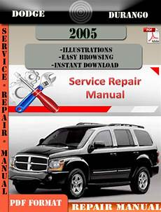 small engine repair manuals free download 2005 dodge ram 2500 free book repair manuals dodge durango 2005 factory service repair manual pdf zip download