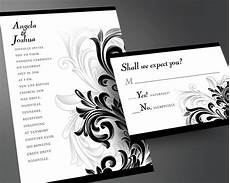 Wedding Pdf