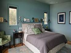 colour scheme ideas for bedrooms calming bedroom paint