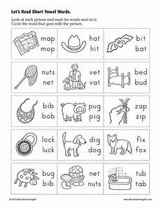 learn worksheets free 19353 simple summer activities to help prepare for kindergarten with images reading