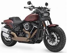 harley davidson value harley davidson motorcycles price list november 2018