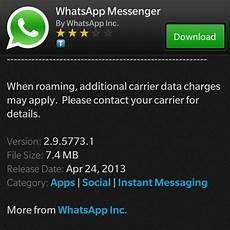 whatsapp updated z10 to release whatsapp updated z10 to release blackberry q10 bbin