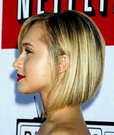 15 a line bob haircuts 2017 bob hairstyles 2018 short hairstyles for women
