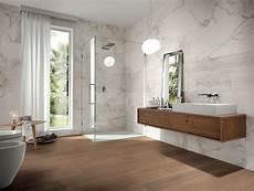 piastrelle rivestimenti fap ceramiche piastrelle bagno per pavimenti e